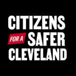 Citizens for a Safer Cleveland